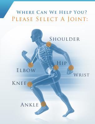 Tommy John Surgery Treatment Elbow